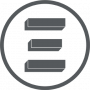 cropped-cropped-E-logo-trigram-circle-gray003_resized_opt.png