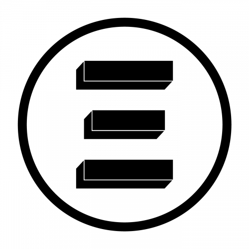 E'finit Media Logo | Web Design and Development | E'finit Media San Antonio
